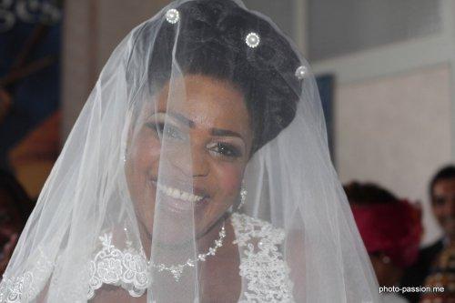 Photographe mariage - BORDERON EMMANUEL - photo 30