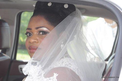 Photographe mariage - BORDERON EMMANUEL - photo 28