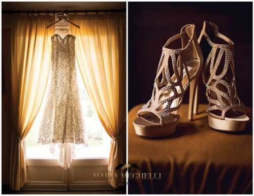 Photographe mariage - SAS MEGHELLI & Co - photo 6