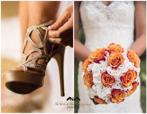 Photographe mariage - SAS MEGHELLI & Co - photo 5