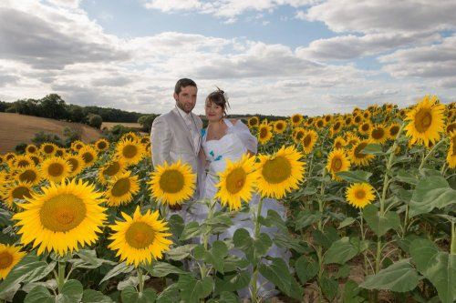Photographe mariage - Photolauragais - photo 20