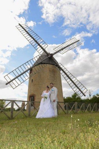 Photographe mariage - Photolauragais - photo 19