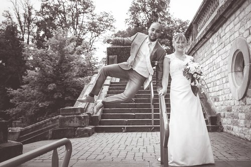 Photographe mariage - Photo'Serge - photo 55