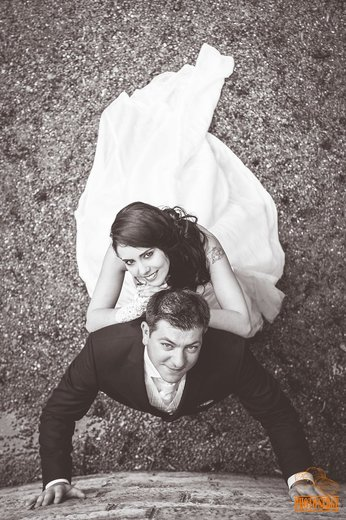 Photographe mariage - Photo'Serge - photo 46