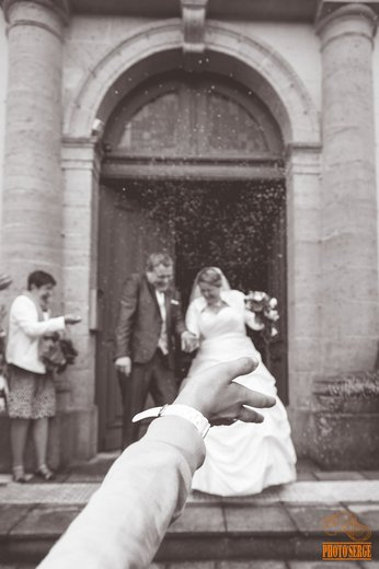 Photographe mariage - Photo'Serge - photo 53