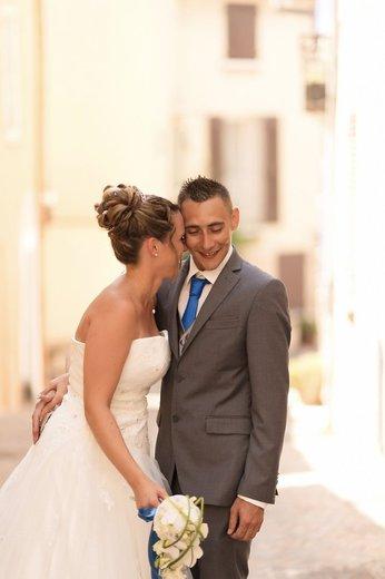 Photographe mariage - The Pixel Art - photo 92