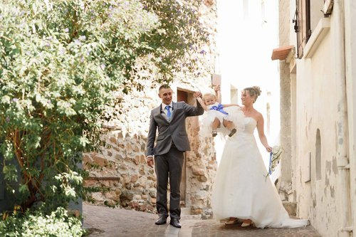 Photographe mariage - The Pixel Art - photo 86