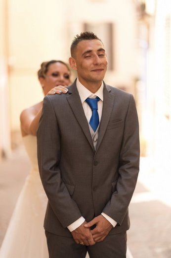 Photographe mariage - The Pixel Art - photo 94