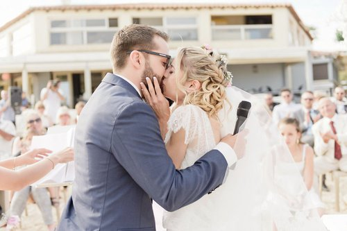 Photographe mariage - The Pixel Art - photo 9