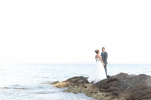 Photographe mariage - The Pixel Art - photo 84