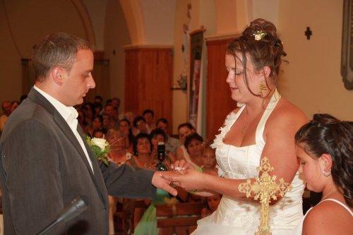 Photographe mariage - Mourlon Maxime - photo 4