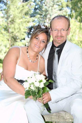Photographe mariage - Mourlon Maxime - photo 6