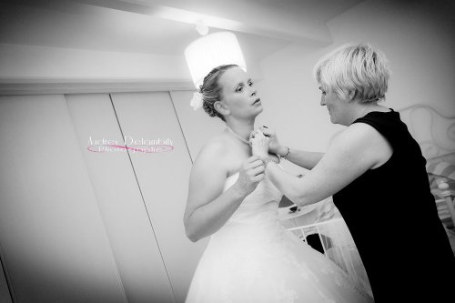Photographe mariage - Photographe PACA - photo 18