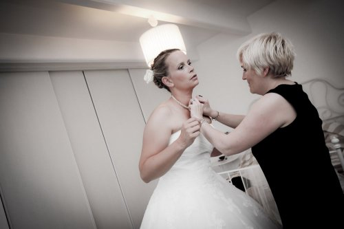Photographe mariage - Photographe PACA - photo 20
