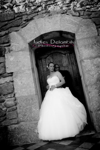 Photographe mariage - Photographe PACA - photo 35