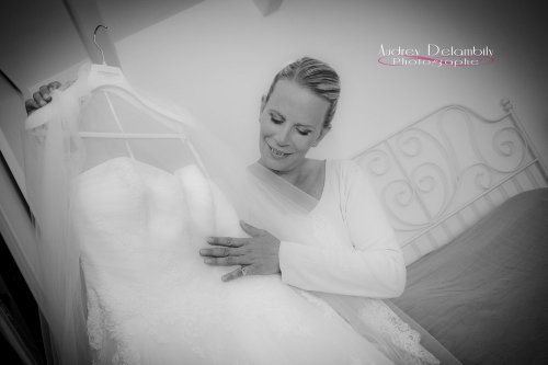 Photographe mariage - Photographe PACA - photo 16