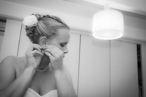 Photographe mariage - Photographe PACA - photo 21