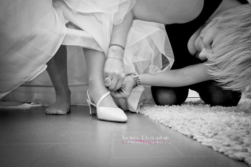 Photographe mariage - Photographe PACA - photo 19