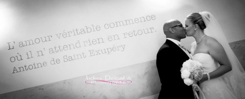 Photographe mariage - Photographe PACA - photo 12