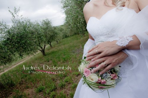 Photographe mariage - Photographe PACA - photo 65