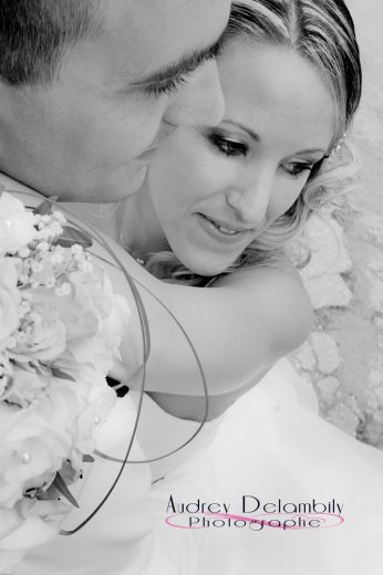 Photographe mariage - Photographe PACA - photo 66