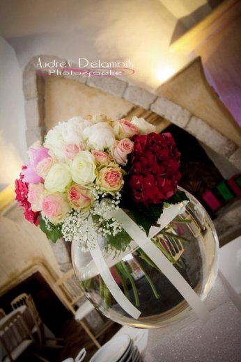 Photographe mariage - Photographe PACA - photo 38