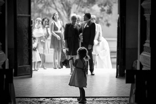 Photographe mariage - LEA RENER - photo 5