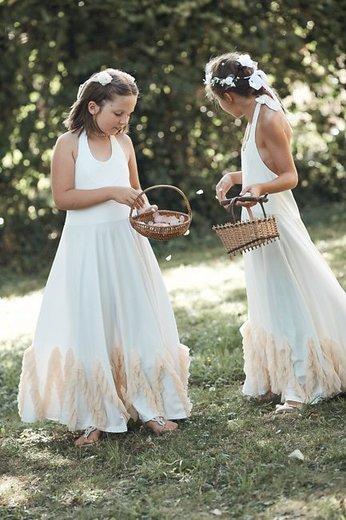 Photographe mariage - LEA RENER - photo 6