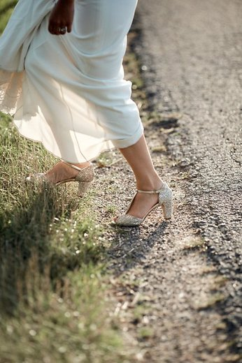 Photographe mariage - LEA RENER - photo 9