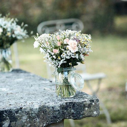 Photographe mariage - LEA RENER - photo 4