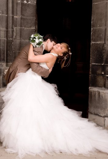 Photographe mariage - Natmedia - Nathalie Coevoet - photo 36