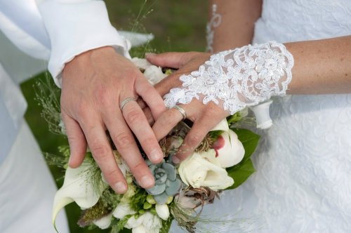 Photographe mariage - Natmedia - Nathalie Coevoet - photo 42