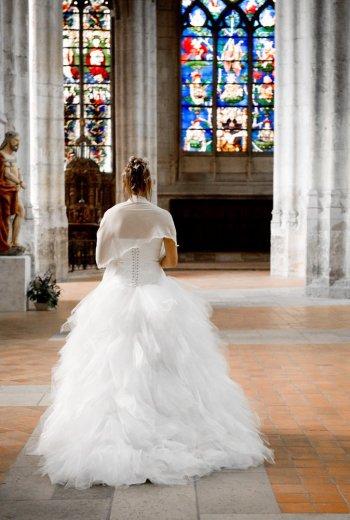 Photographe mariage - Natmedia - Nathalie Coevoet - photo 35