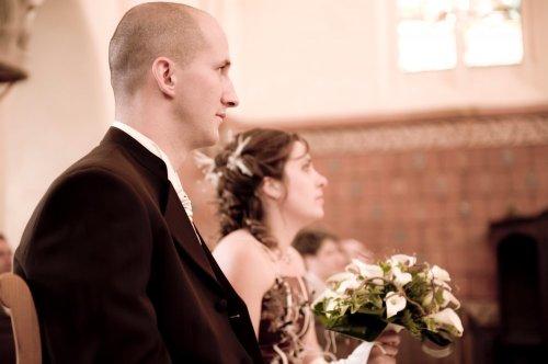 Photographe mariage - Natmedia - Nathalie Coevoet - photo 27