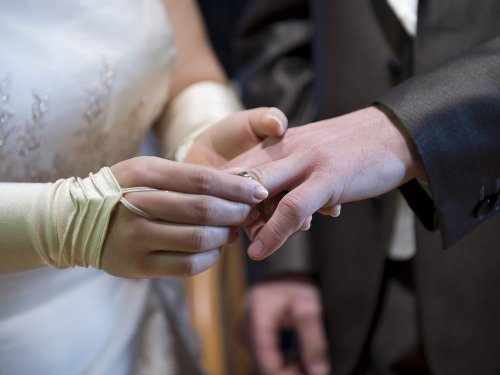 Photographe mariage - Natmedia - Nathalie Coevoet - photo 38