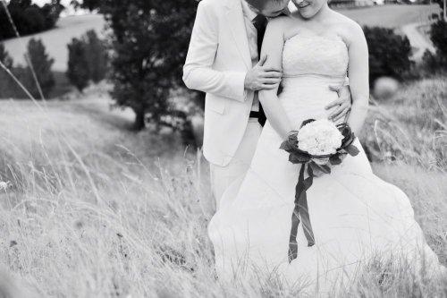 Photographe mariage - Valérie Quéméner - photo 32
