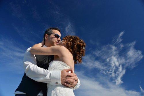 Photographe mariage - Valérie Quéméner - photo 26