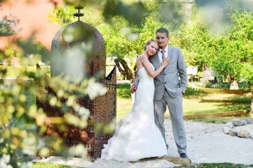 Photographe mariage - Valérie Quéméner - photo 27