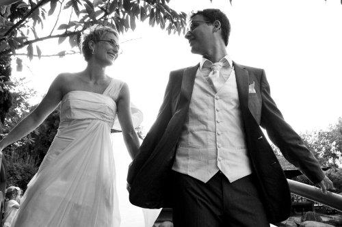 Photographe mariage - Valérie Quéméner - photo 35