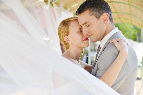 Photographe mariage - Valérie Quéméner - photo 29