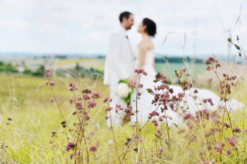 Photographe mariage - Valérie Quéméner - photo 33