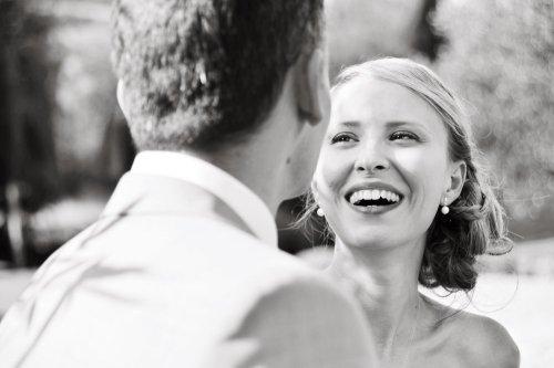 Photographe mariage - Valérie Quéméner - photo 28