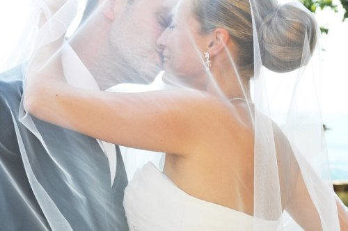 Photographe mariage - Valérie Quéméner - photo 31