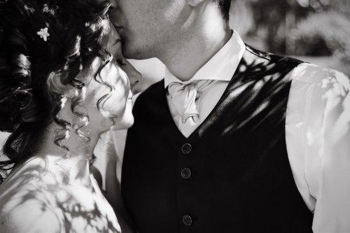 Photographe mariage - Valérie Quéméner - photo 36
