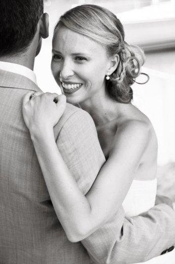 Photographe mariage - Valérie Quéméner - photo 40