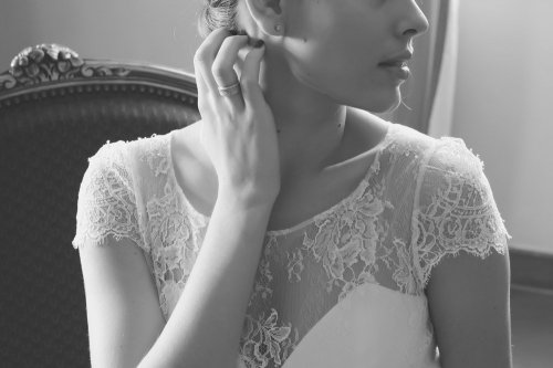 Photographe - Ella Photographie - Marion - photo 28
