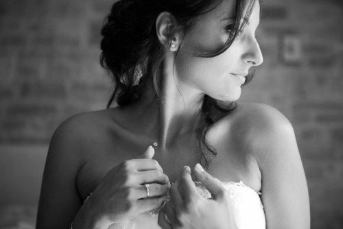 Photographe - Ella Photographie - Marion - photo 11