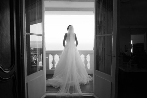 Photographe - Ella Photographie - Marion - photo 2