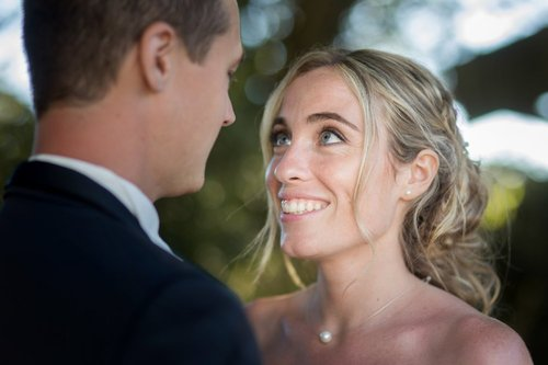 Photographe mariage - Brice Le Goasduff - photo 6