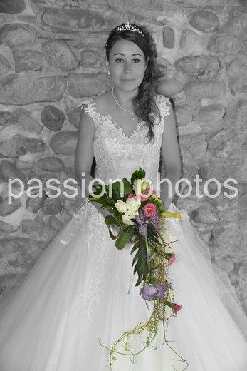 Photographe mariage - mariages,gala de danse,Evjf,.. - photo 1